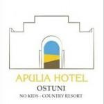 Apulia Hotel Città Bianca