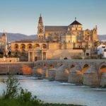 Cordova Andalusia Spagna