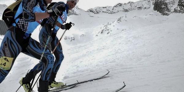 Adamello Ski: Hotel + Skipass