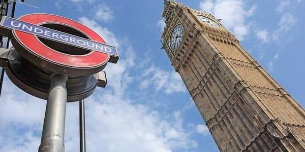 Londra e Berlino, scopri le due capitali europee