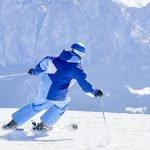 >Hotel + Skipass Dolomiti Superski