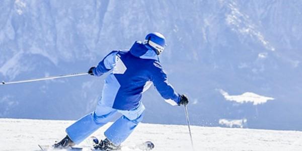 Hotel + Skipass Dolomiti Superski