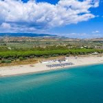 Offerta Last Minute residence in Calabria