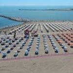 Camping Oasi - Sottomarina Di Chioggia - Venezia - 2