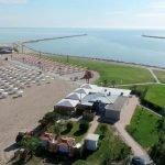 Camping Oasi - Sottomarina Di Chioggia - Venezia - 3