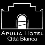 Città Bianca Country Resort