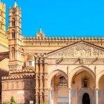 Da Palermo a Catania 2