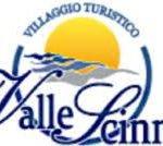 VALLE SCINNI - Residence e Villaggio turistico